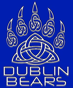 Visit the Dublin Bears website