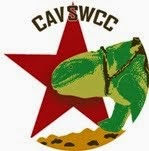 "<a href=""http://cavswcc.blogspot.com/p/about-cavswcc.html"">About CAVSWCC</a>"