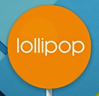 Android Lollipop 5.0 Menyebabkan Baterai Cepat Habis