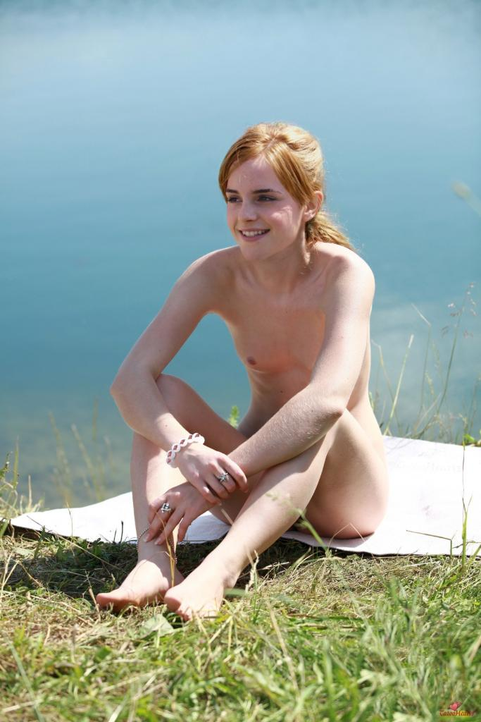 chinese actresses nude