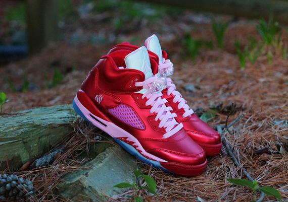 FlightSkoolShoes
