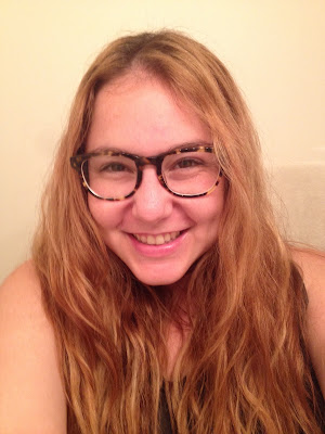 Head & Shoulders, Head & Shoulders Fresh Scent Technology, Head & Shoulders Green Apple Dandruff Shampoo, Head & Shoulders Green Apple Dandruff Conditioner, shampoo, conditioner, dandruff, Jamie Allison Sanders, hairstyle