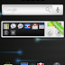 The End v3.0 Custom Rom For Galaxy Ace GT-S5830 Smartphone..