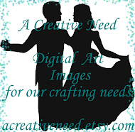 A Creative Need