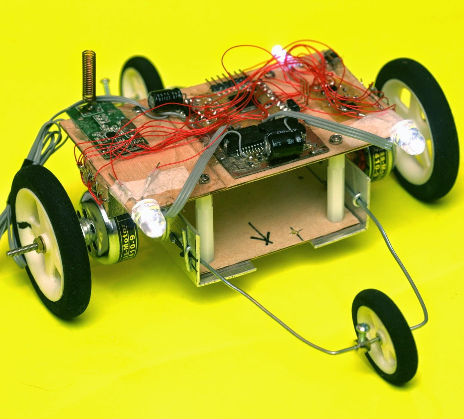 rover11.jpg
