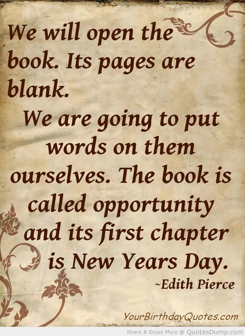 Happy  New  Year  Quote  More  Happy  New  Years  Wishes  Sayings  And  Quotes