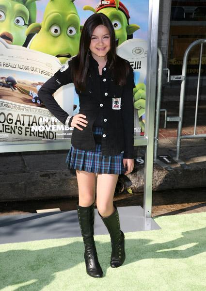Teen pictures gallery girl big