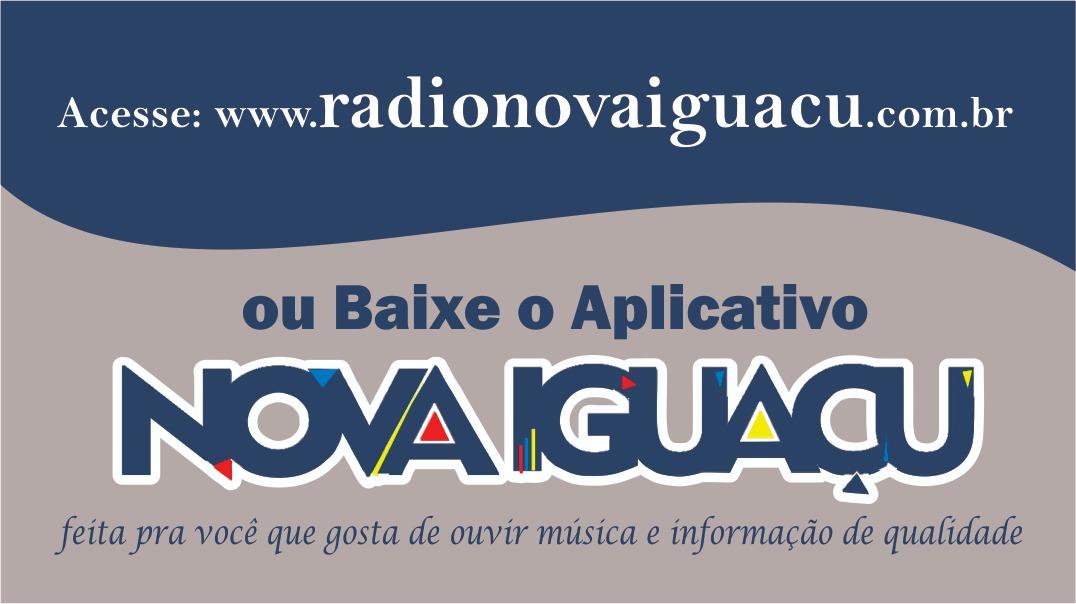 CONTATO - 071 98838-9583