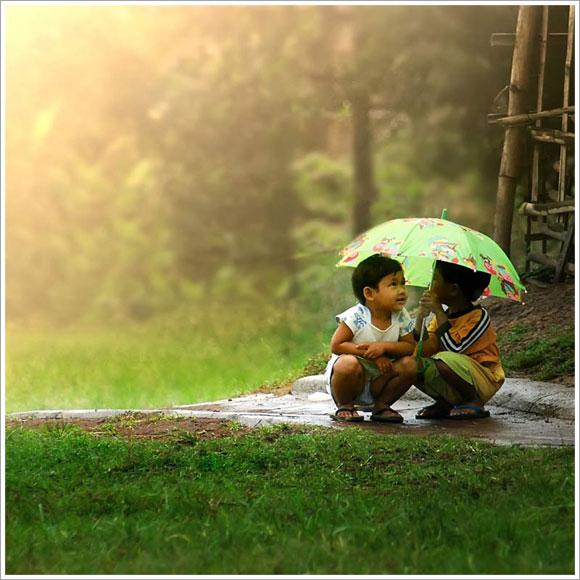 احلي صور اطفال, صور اطفال صغأر, صور اطفال خلفيات, صور بوس اطفال