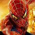 Novo filme do Homem-Aranha não será história de origem, dizem roteiristas