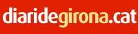 El reportatge Acompanyament de pimes a  l´exterior - Per: Oriol Puig