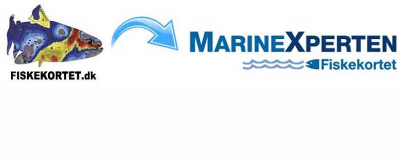 marinexperten