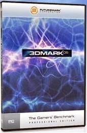 Terbaru bisa anda download gratis pada halaman ini Download Aplikasi 3DMark06 1.2.1 Full Version Terbaru