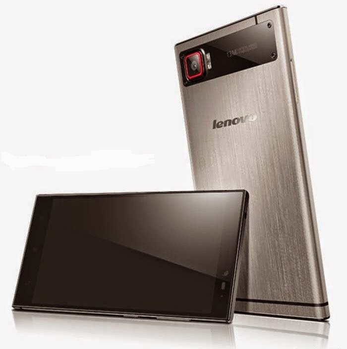 new lenovo vibe z2 phones coming out in 2015
