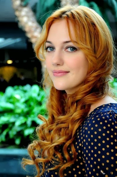 actress meryem uzerli pictures turkish actress meryem uzerli pictures