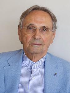 Luis García-Correa