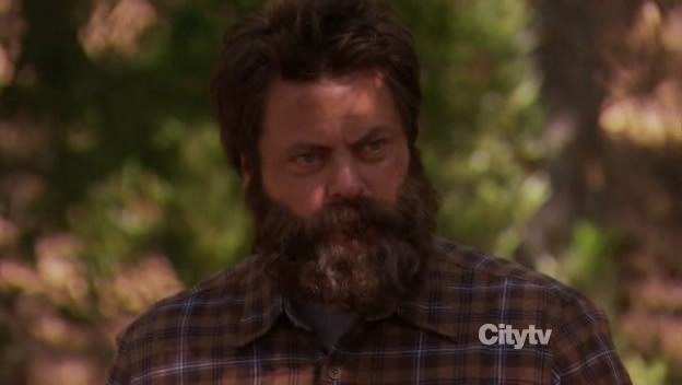 False Beard Choose Long Full That Looks Awesome I Love The Way