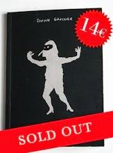 TROIS PETIT TOURS ET PIS S'EN VONT(click on the book)