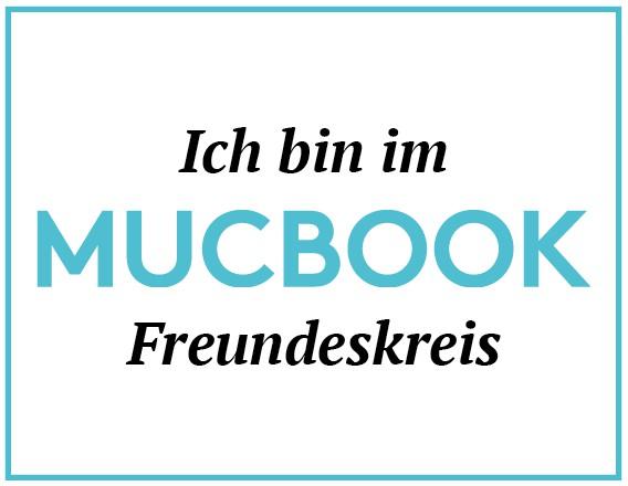 MPMBL. MUCBOOK