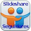 SlideShare