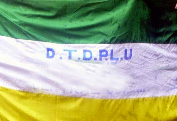 DTDPLU calls Tea strike in Darjeeling hills on Nov 11, 12
