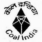 Coal India Ltd Recruitment 2014 Management Trainees Based on GATE 2015