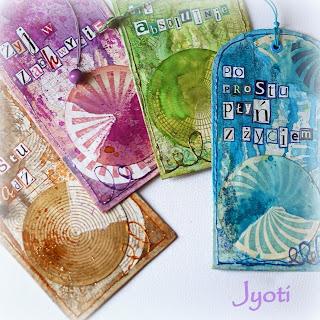 http://1.bp.blogspot.com/-WByLH9excl0/UukQmtTAd1I/AAAAAAAALZs/Zzh_uieNKfo/s1600/DSC08283.JPG