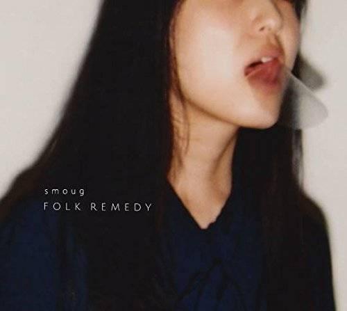 [Album] smoug – FOLK REMEDY (2015.12.16/MP3/RAR)