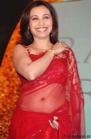 Ramna Bhabhi ki Mastian