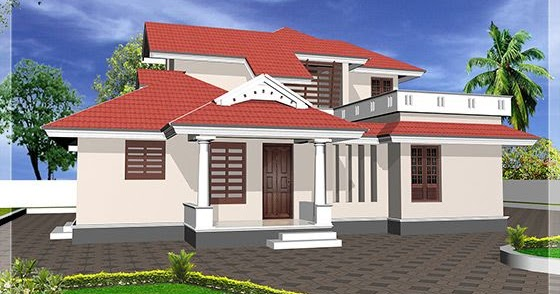 house models in tamilnadu to download house models in tamilnadu just ...