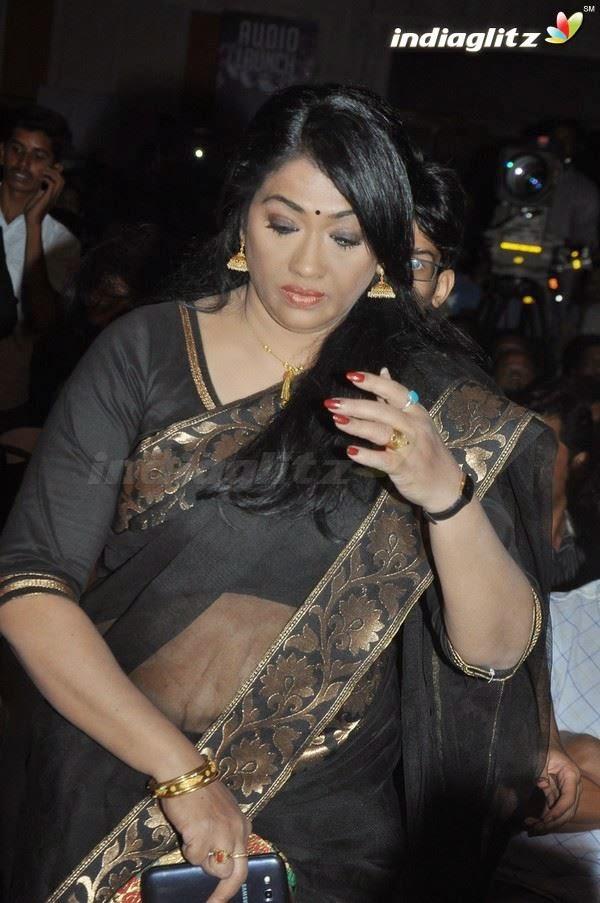 Nude image of rekha very
