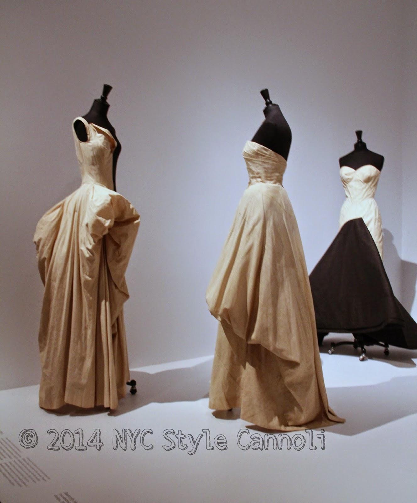 Yves Saint Laurent - Fashion Designer 5