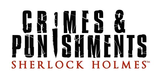 sherlock-crimespunishmentslogo.jpg