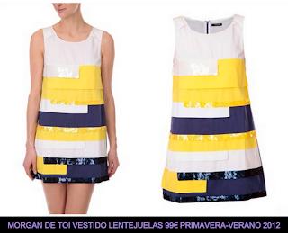 Morgan-Vestidos-Lentejuelas-PV2012
