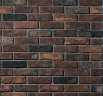 Brick vector picture brick veneer products for Brick and stone veneer