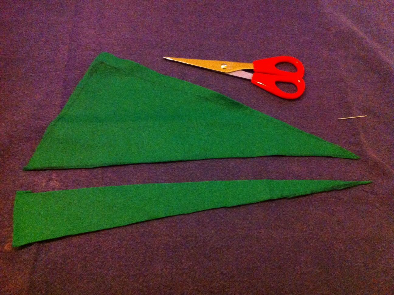 Costume di peter pan facciamo festa insieme - Peter pan colorare pagina di colorazione ...