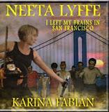 Karina & Neeta Zombie Book Tour
