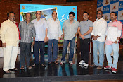 Drushyam Movie latest Press meet-thumbnail-11