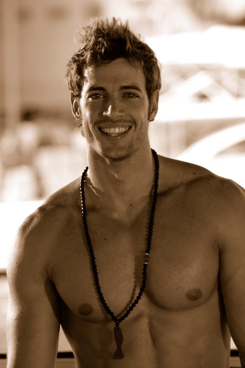 William Levy Bodybuilding 20 Fotos de William Levy Que