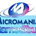 Micromania Games Tour 2011