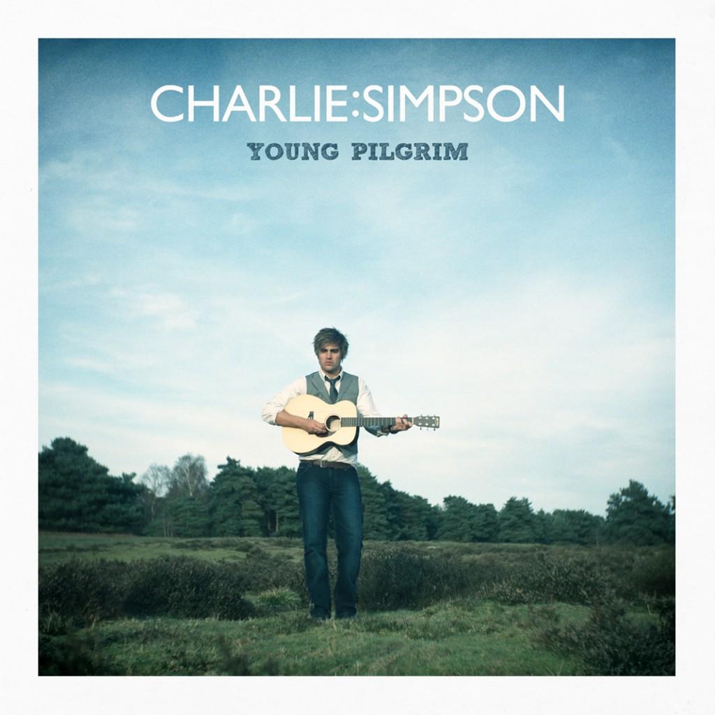 http://1.bp.blogspot.com/-WC5h4cy5N8s/Tk3rCMdGTJI/AAAAAAAABLc/XO6IgizrRpw/s1600/Charlie-Simpson-Young-Pilgrim-Album.jpg