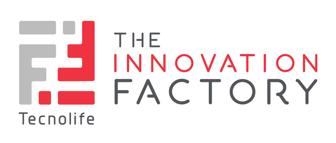 Sostenitore - The Innovation Factory