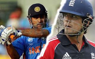 india-england-ODI