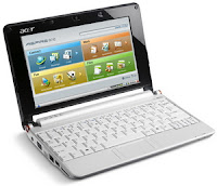 Download Driver Acer Aspire One 150 - Windows XP