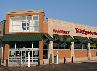 retail-walgreens-Indiana-NNN-Lease
