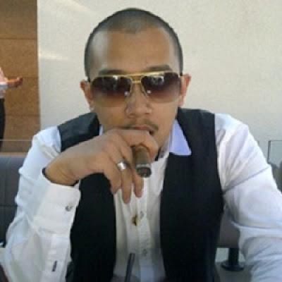 http://1.bp.blogspot.com/-WC9kXmgwC5g/T25OFymwEII/AAAAAAAAIio/8r6JQ1hbspg/s400/Mohd+Nedim+Nazri+Aziz+01.jpg