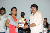 Adi Lekka Audio Platinum disk function-thumbnail-5