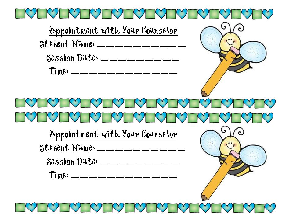 It is a photo of Intrepid Free Printable Appointment Reminder Cards