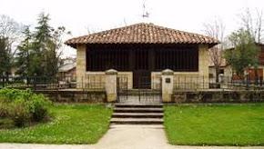 PUENTE SAN MIGUEL(CANTABRIA)