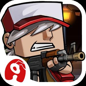 Zombie Age 2 v1.1.5 Apk